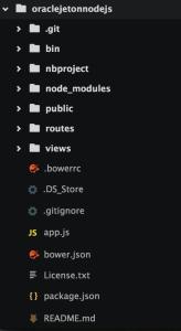nodejsexpressjsprojectexample