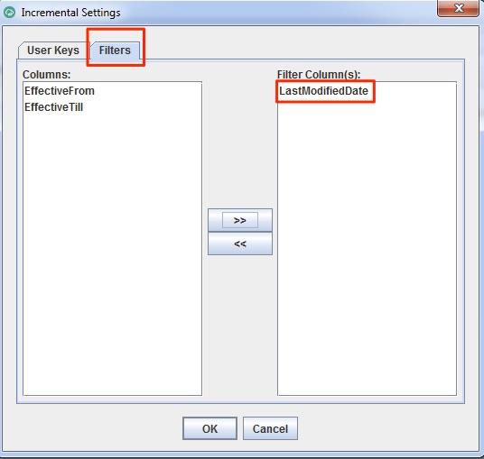 Windows7_x64