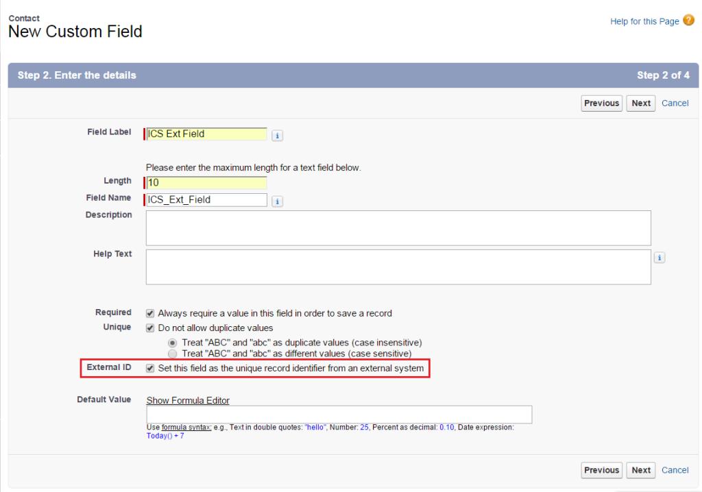 creating_custom_field_in_sfdc_3