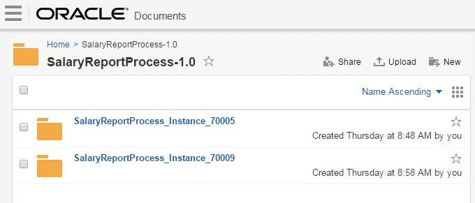 PCS_DOCS_BI_OSB_DOCS_FolderStructure