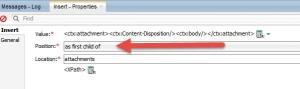 PCS_DOCS_BI_OSB_OSB_CONFIG1