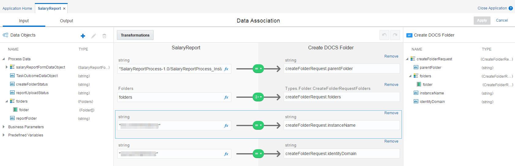 PCS_DOCS_BI_OSB_PCS-CreateDOCSFolder_DataMapping