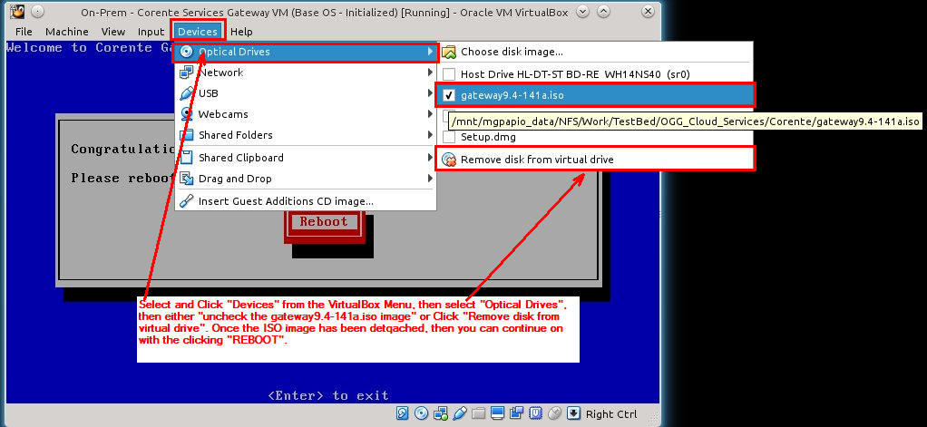 mpapio-ggcs-corente-setup-05-CSG_VirtualBox_final_csg_vm_boot_09