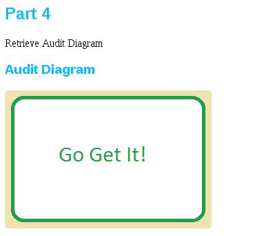 audit-diagram-go