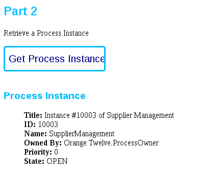 process-instance-result