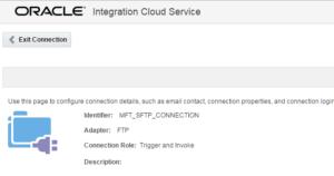 MFT_FTP_Identifier