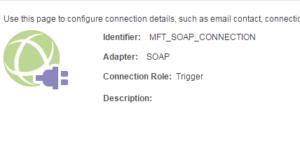 SOAP_Identifier