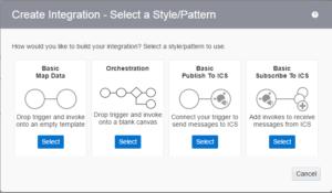 01_Integration