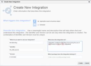 02_Integration