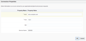 Database_Conn03