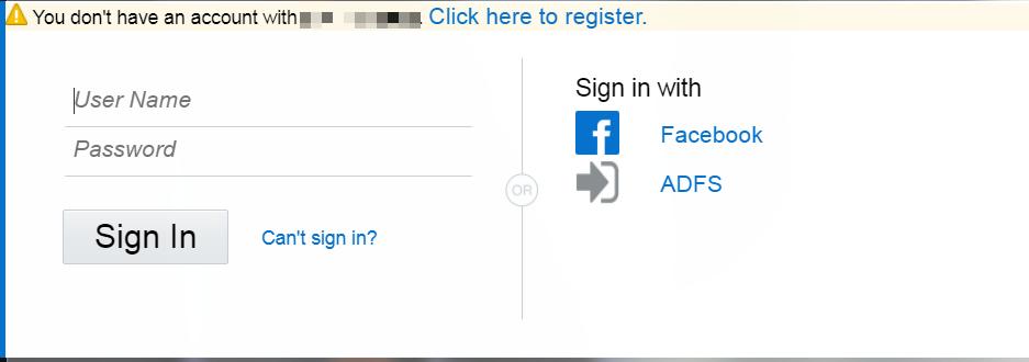 RegisterAccount