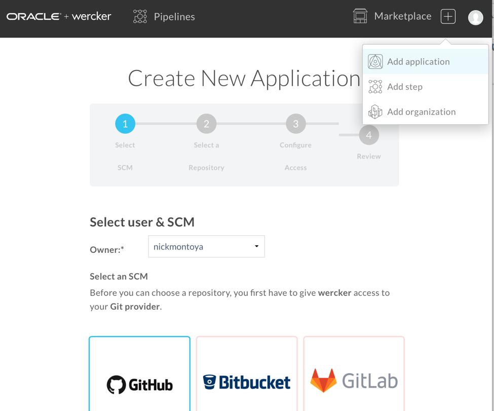 IMG_12_wercker_add_application