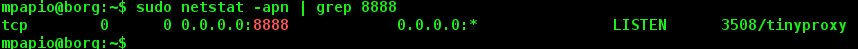 OGG_Socks_HTTP_Proxy_04