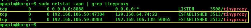 OGG_Socks_HTTP_Proxy_09