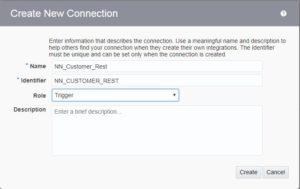 02_NN_Customer_Rest_Connection