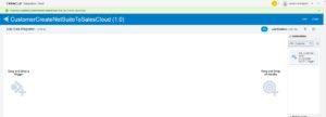 07_NetSuiteToSalesCloudIntegration_DropTrigger