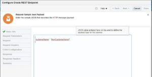 10_NetSuiteToSalesCloudIntegration_ConfigureTrigger03