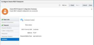 11_NetSuiteToSalesCloudIntegration_ConfigureTrigger04