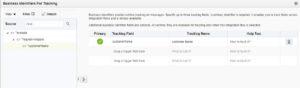 17_NetSuiteToSalesCloudIntegration_Tracking