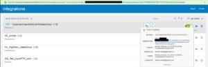 20_NetSuiteToSalesCloudIntegration_EndPointURL