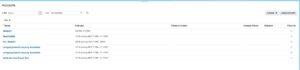 29_NetSuiteToSalesCloudIntegration_Test03
