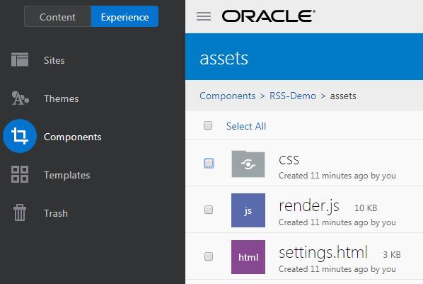 CEC-component-assets
