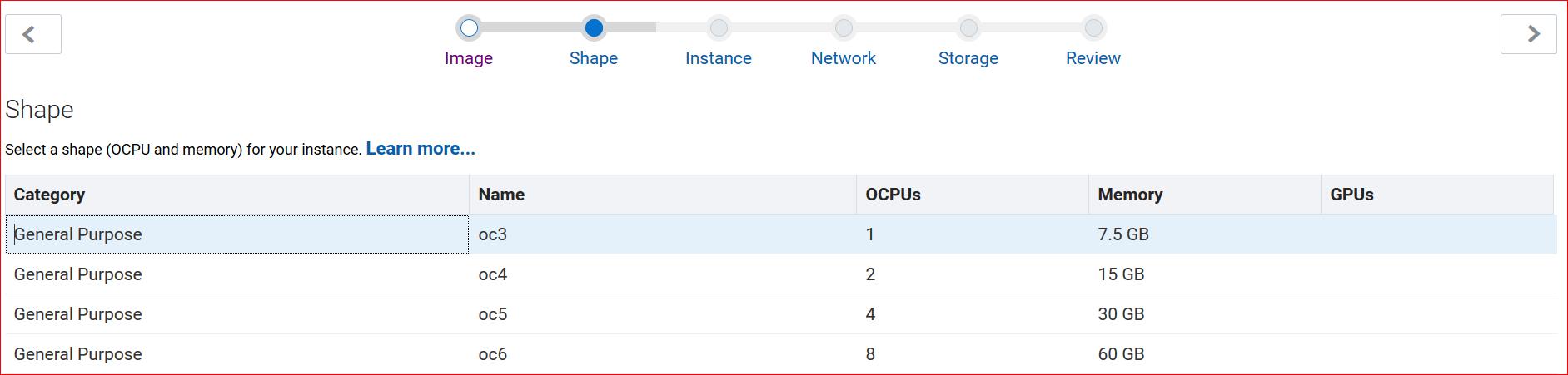 Setup Oracle API Gateway on OCI-Classic in Oracle Public