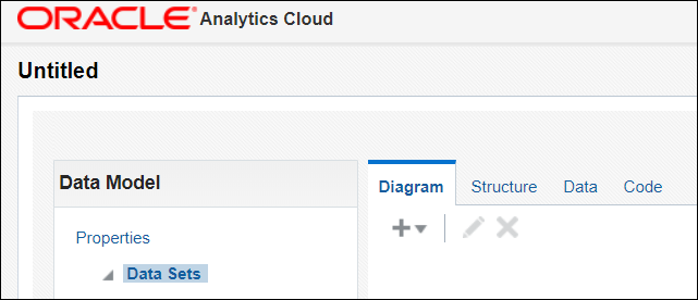 Extracting Data from Oracle Analytics Cloud using REST | A-Team