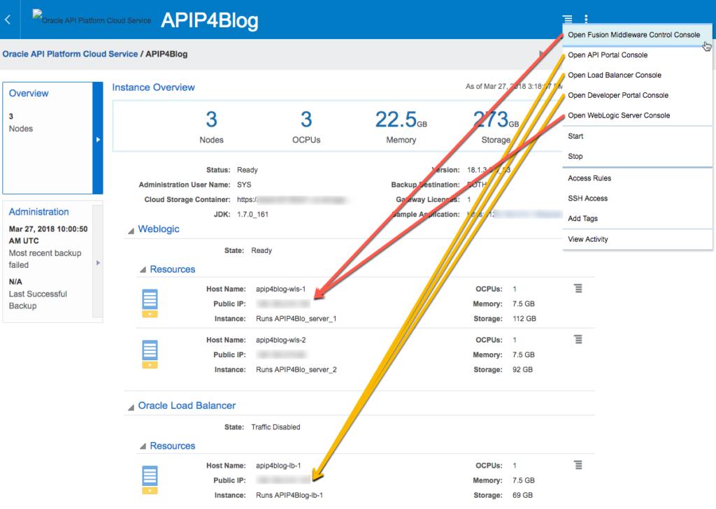 APIP-HostAndCertBlog_46