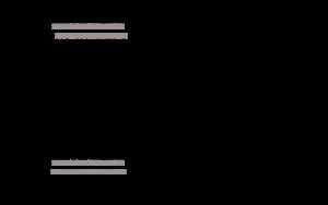 09_OutputFileDeletionScript