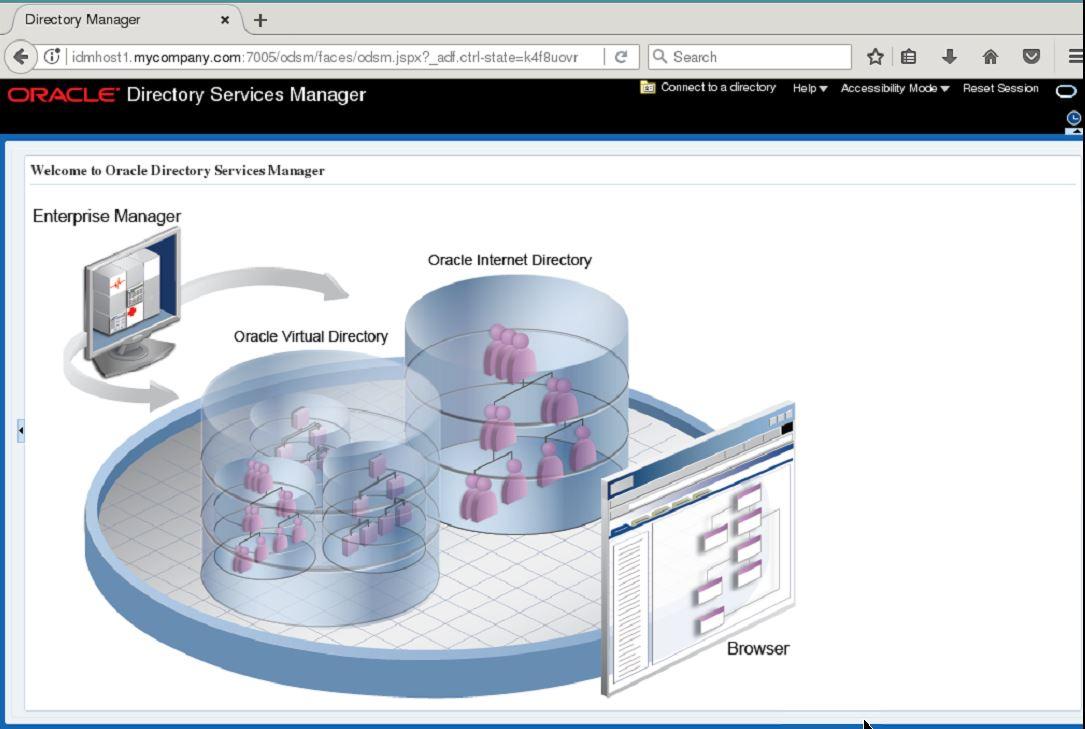 Info_odsm_intro_screen