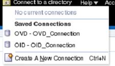 Info_odsm_oid_conn_1