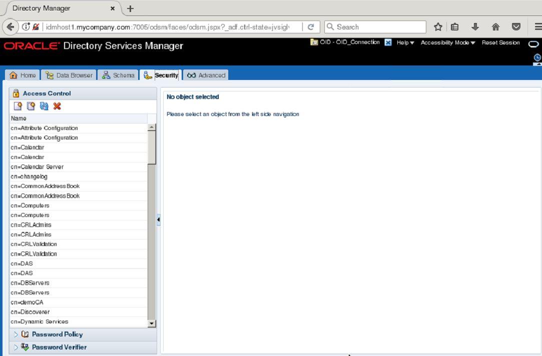 Info_odsm_security_first_screen