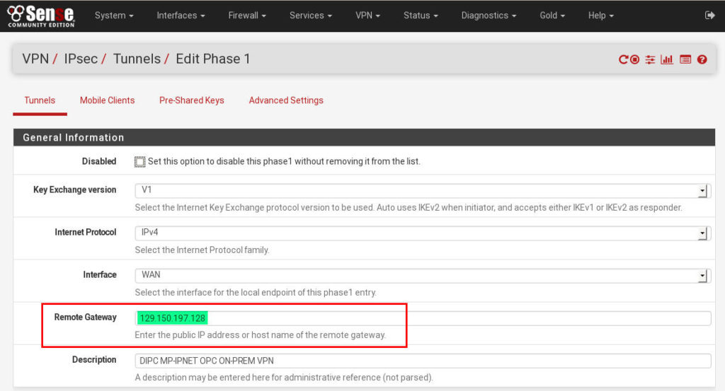 VPN_Final_Edit_05