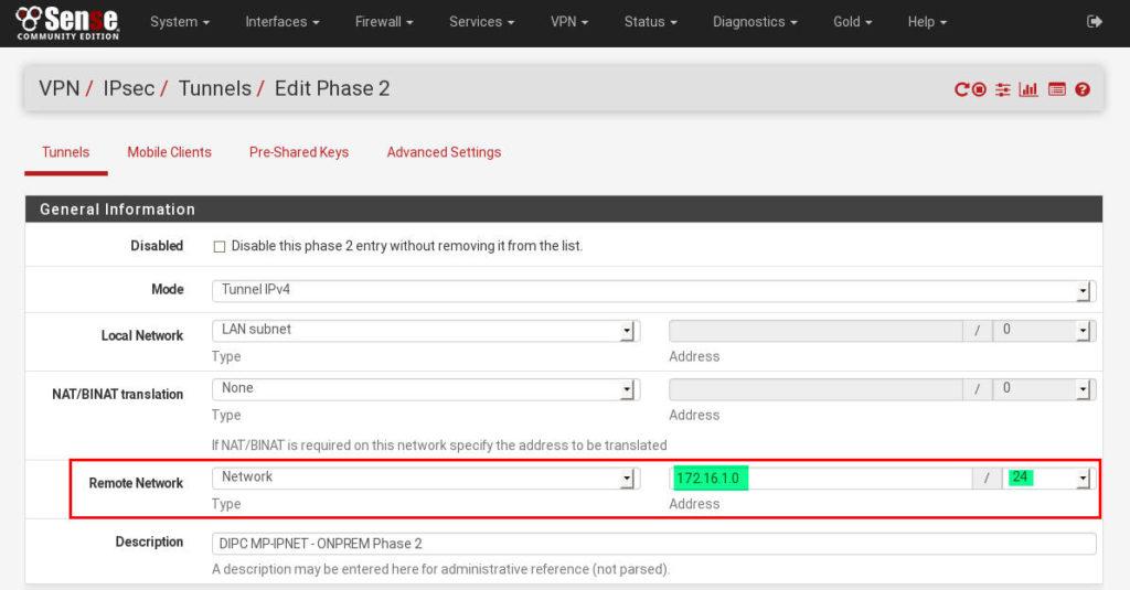 VPN_Final_Edit_08
