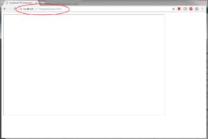 noproxy-iframe-workspace1