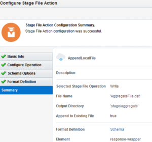 FileWriteAggregate_StageWriteAppend