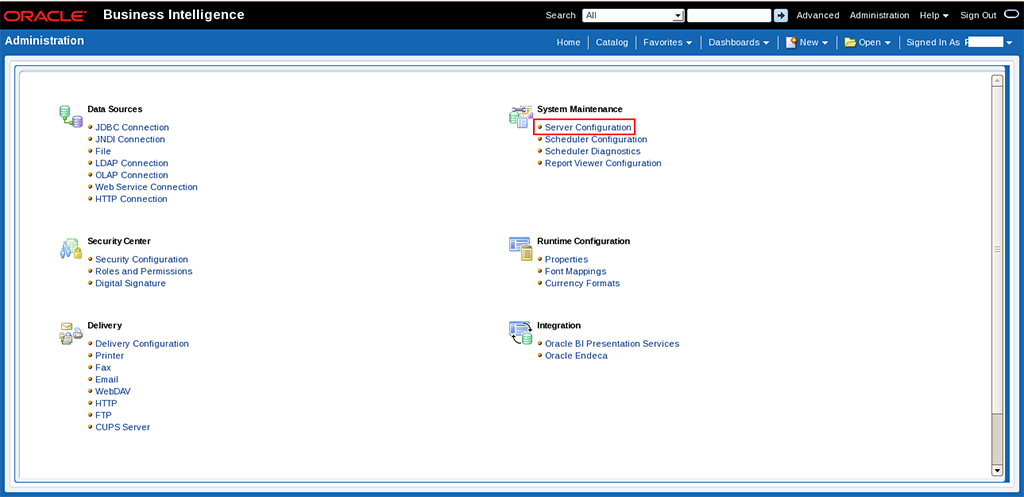 OIM_Reports_05_Analytics_Admin_BIP