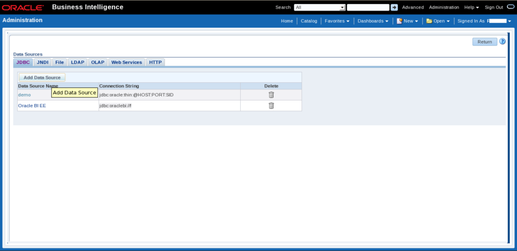 OIM_Reports_06_Analytics_Admin_BIP_DataSources