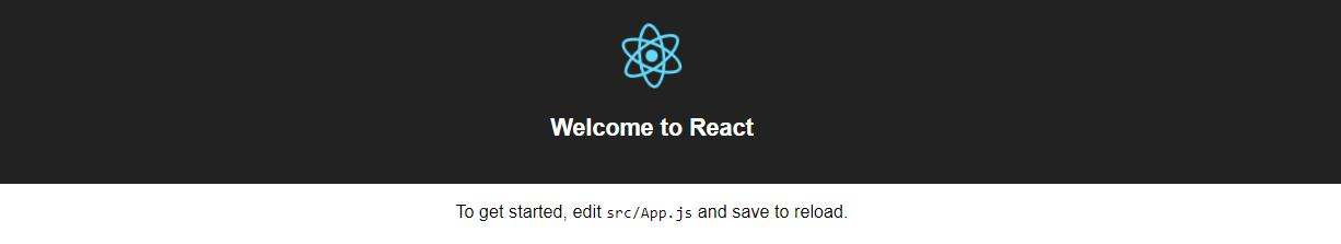 Creating a React Based Conversational Chatbot Client | A