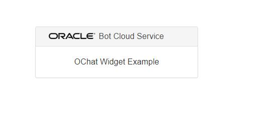 Creating a React Based Conversational Chatbot Client   A