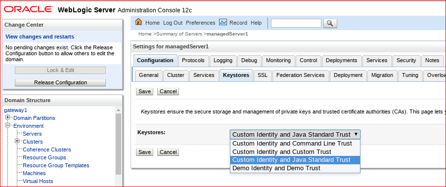 API Gateway SSL configuration in Production | A-Team Chronicles