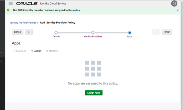Silently federate from your SAML IdP or OpenID Connect