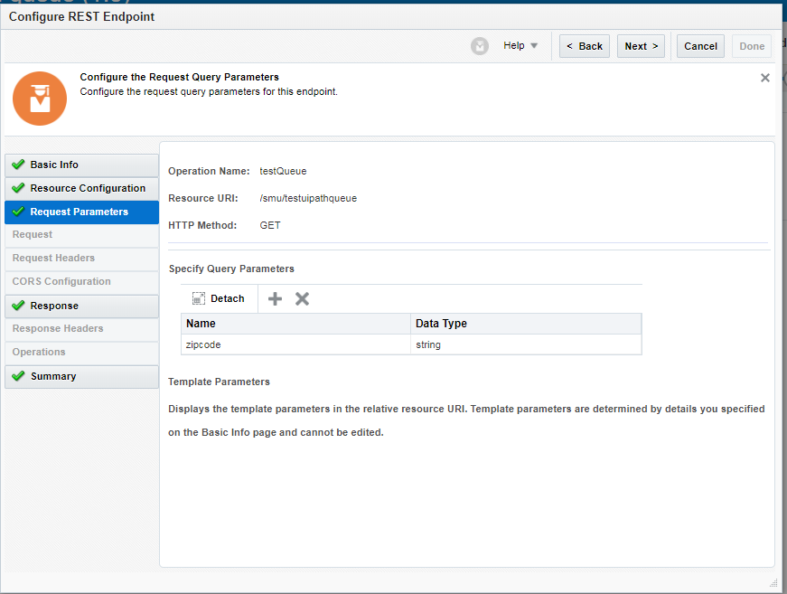 Integrating Oracle Integration Cloud Integration with UIPath
